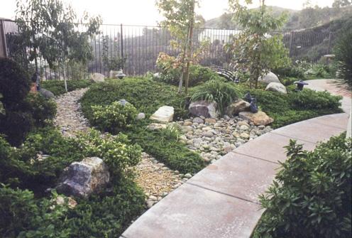 small garden design landscape design ideas landscape