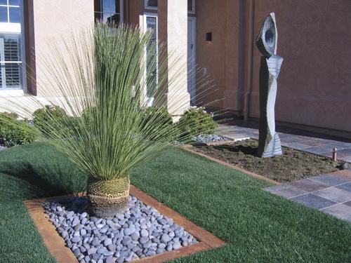 ... Outdoor Living Garden Accessories 2 ...